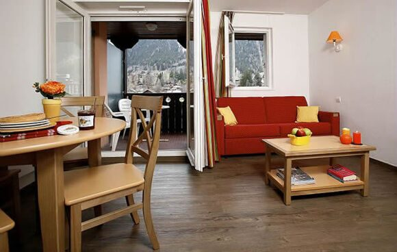 AL028-Chamonix-Apartment-French-Alps-Apartment-B-new
